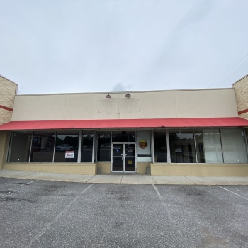 2923 Lone Oak Road, Paducah, Kentucky 42003, ,Commercial,Lease,Lone Oak Road,1029
